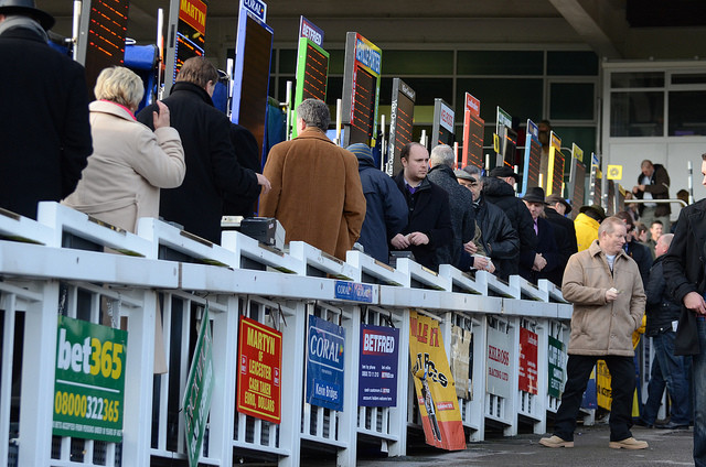 grand-national-betting-strategy