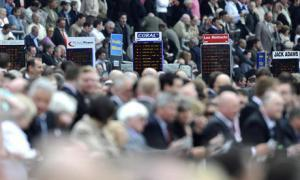 grand-national-bookmaker