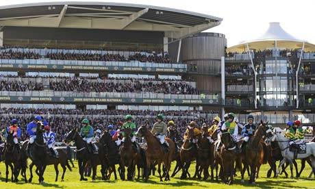 grand-national-form-guide