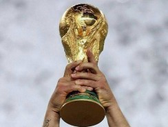 World Cup Odds – Brazil, Argentina, Germany, Spain Enhanced Prices