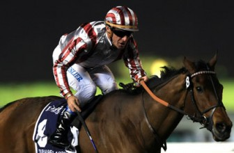 Saturday's Racing Tips: 6/4 Cirrus Des Aigles can become King of Ascot