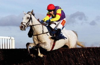 Paddy Power Gold Cup Odds : Bookmakers praying Grands Crus can be beaten in Cheltenham highlight