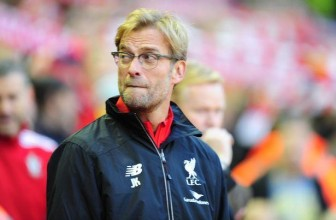 Liverpool v Swansea Odds – Back the Reds on the handicap to beat tired Swans