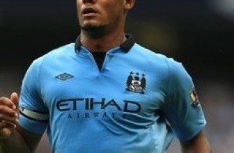 Kompany and Cole set to stay, Lambert keen on Gosling as Chelsea still hopeful about landing Ramos