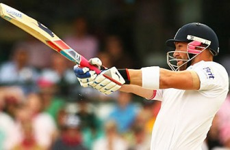 Ashes First Test preview: If Matt Prior top scores we'll GIVEAWAY £130