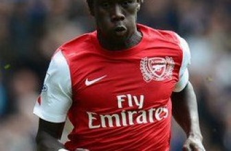 Sagna being linked with move to Inter, Lescott ready to commit to City as Llorente speculation continues