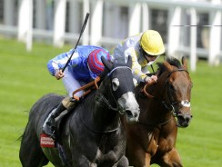 Royal Ascot Tips – Wokingham Stakes TV Feature Races