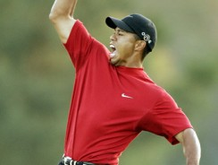 US Open £100 CASH GIVEAWAY: Will Tiger roar at Merion?