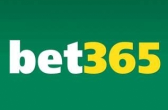 Bet365 Live Streams – How to Watch Live Streaming Online with Bet365