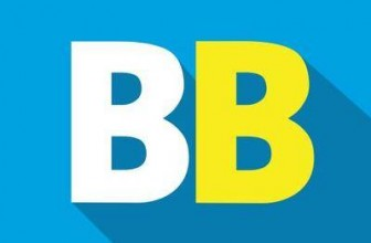 Betbright Free Bets Upto £50
