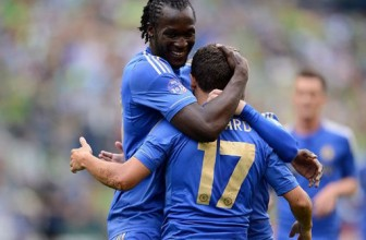 Chelsea Odds Free Bets and Tips for Premiership Football Title