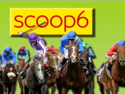 Scoop6 £3.5m jackpot tips: Use our advice to potentially win a life-changing sum