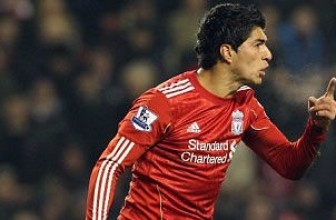 Liverpool v Arsenal Odds Free Bets and Tips – 9/2 on Liverpool or 11/2 on Arsenal – You Decide!