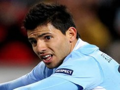 Man City Odds Free Bets and Tips for Premiership Football Title