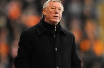 Man Utd Odds, Free Bets and Tips as Red half of Manchester looks to Premiership title