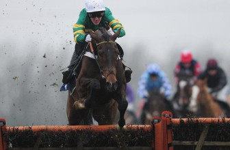 Cheltenham Tips : Supreme Novices Hurdle offers value for punters with 5 places