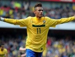 Brazil v Croatia Odds – Latest Betting on World Cup opener