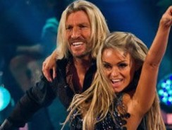 Strictly Come Dancing Free Bets