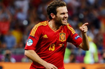 Spain v Holland Odds, Free Bets and Match Preview