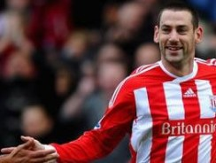 Europa League Free Bets as Stoke & Fulham in action