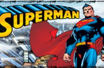 SkyVegas Offer £500 to spend on Superman Slot